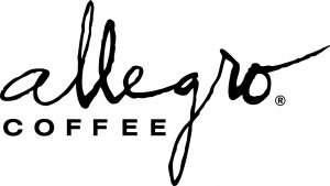 Allegro Coffee logo