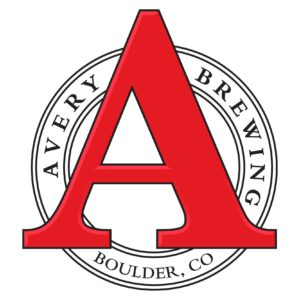 Sponsor Avery Brewing