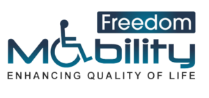 Sponsor Freedom Mobility