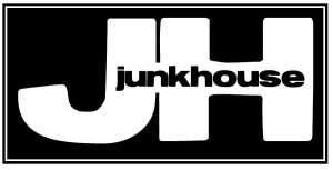 JunkHouse Logo