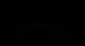 Mile High Spirits Distillery