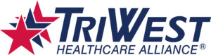 TriWest Logo