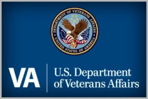 VA US Dept of Veterans Affairs