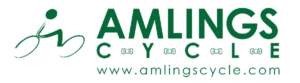 Amlings Cycling logo