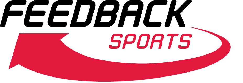 Image result for feedback sports logo cycling