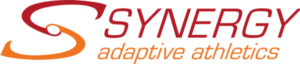 Synergy Adaptive Athletics logo