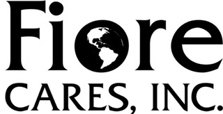 Fiore Cares Inc Logo