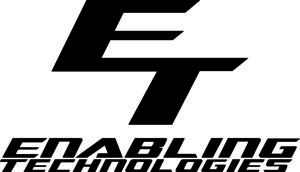 Enabling Technologies Vector Logo
