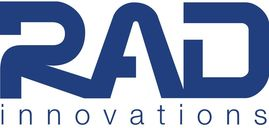 rad-innovations-logo