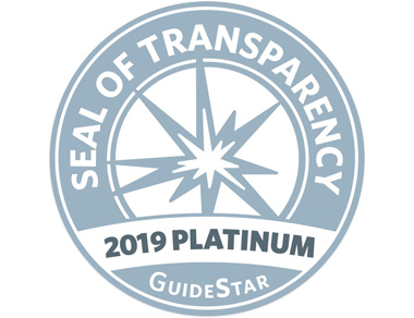 guidestar-seal-of-transparency-380